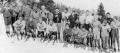 Strakonický oddíl; 1962-63