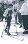 Zadov, Jarní běh 1962
