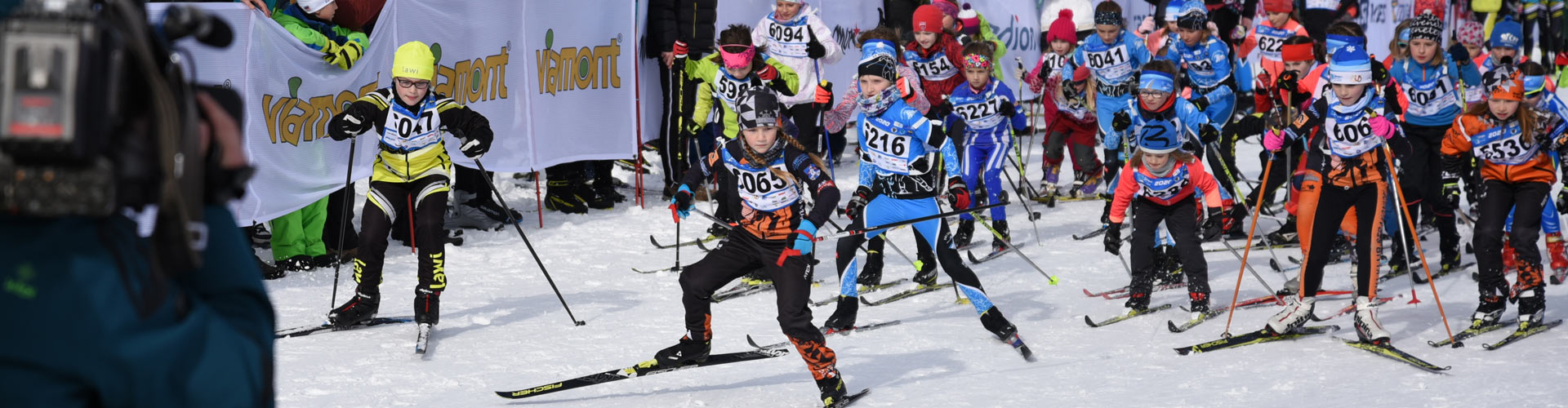 Ski klub Strakonice